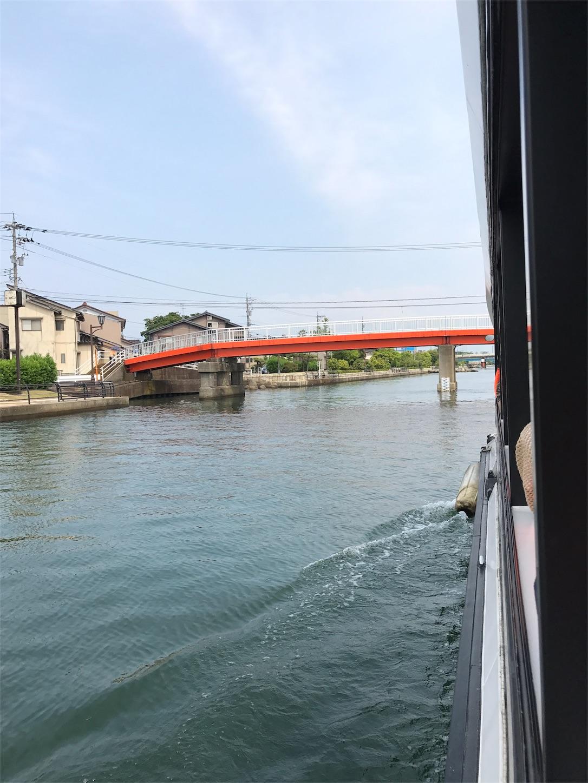f:id:tachibanaya-shop:20170928104223j:image