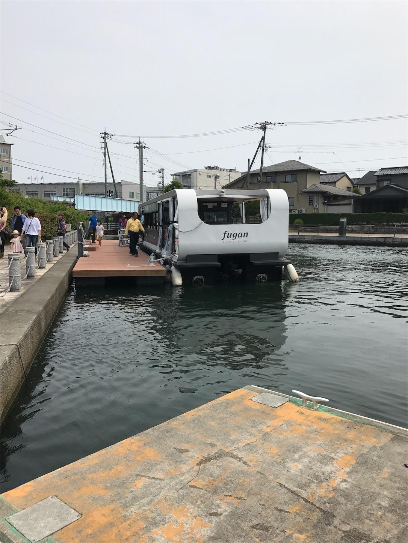 f:id:tachibanaya-shop:20170928104840j:image