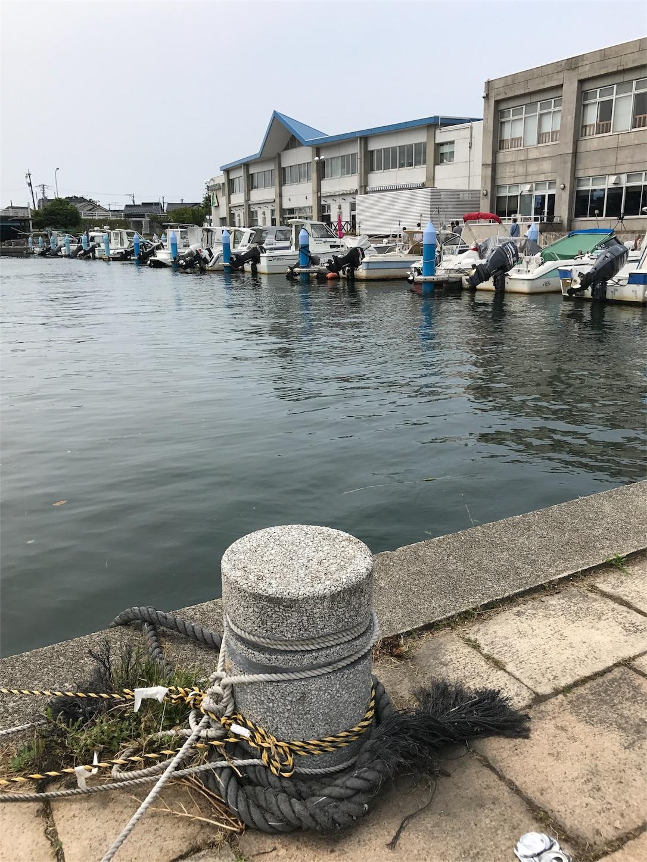 f:id:tachibanaya-shop:20170928105217j:image
