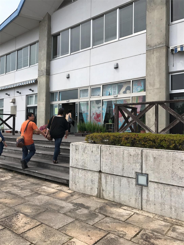 f:id:tachibanaya-shop:20170928105330j:image