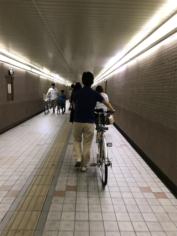 f:id:tachibanaya-shop:20171001110921j:image