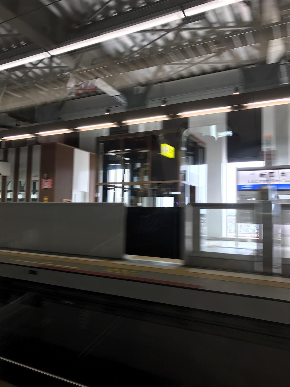 f:id:tachibanaya-shop:20171002154334j:image