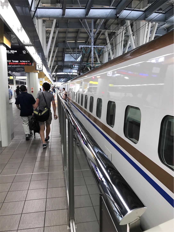 f:id:tachibanaya-shop:20171002192109j:image