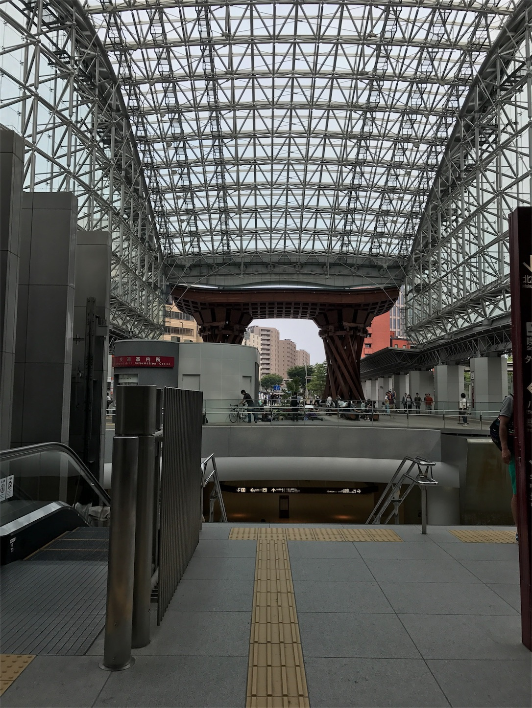 f:id:tachibanaya-shop:20171003160936j:image
