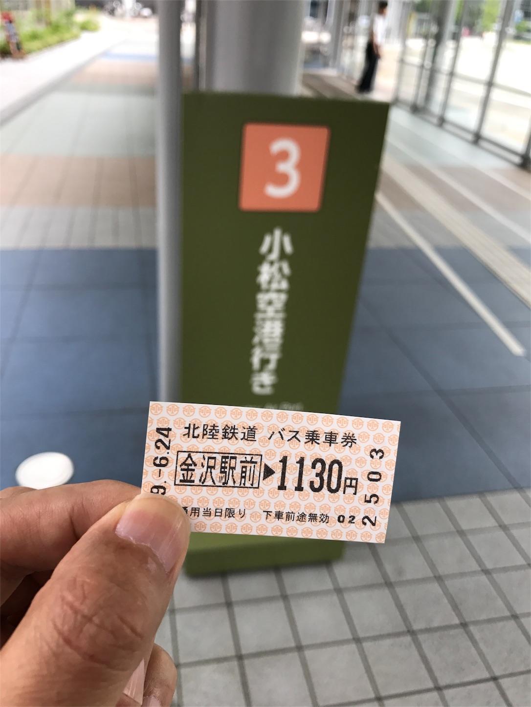 f:id:tachibanaya-shop:20171003162320j:image