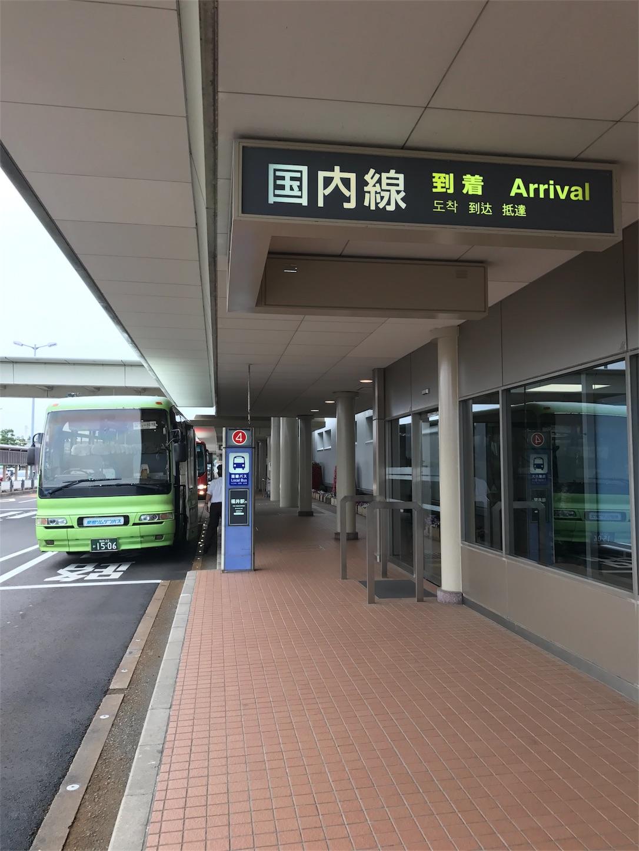 f:id:tachibanaya-shop:20171004123458j:image