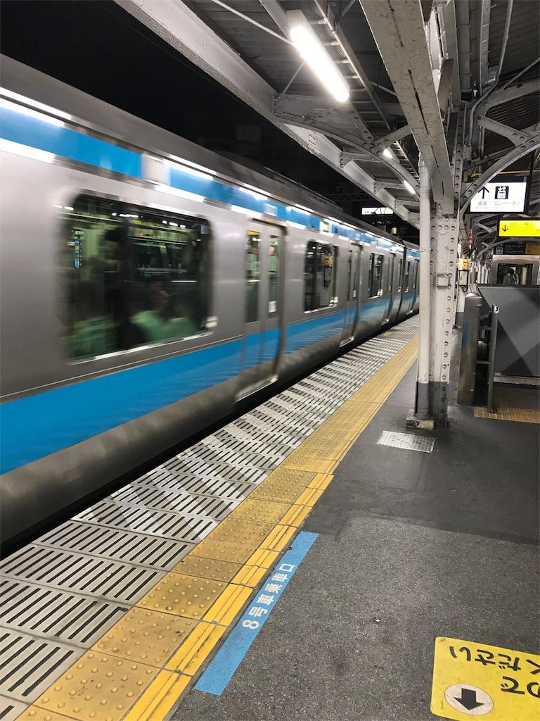 f:id:tachibanaya-shop:20171012155450j:image