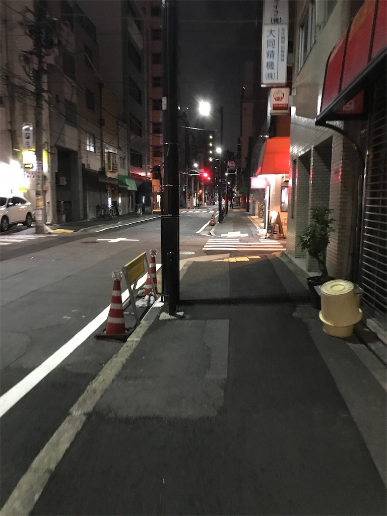 f:id:tachibanaya-shop:20171013153026j:image