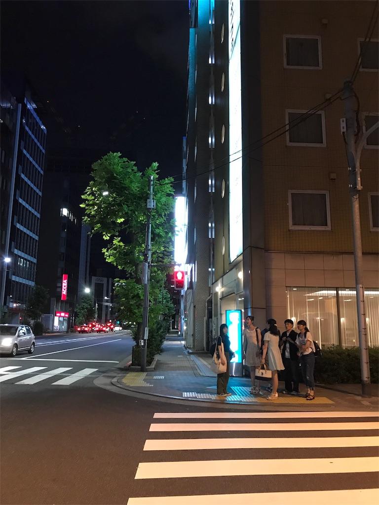 f:id:tachibanaya-shop:20171013153517j:image