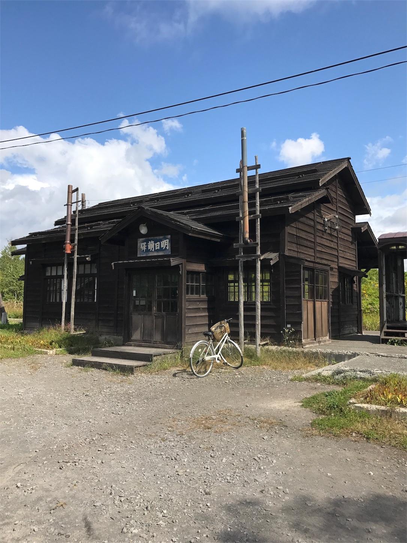 f:id:tachibanaya-shop:20171114163851j:image