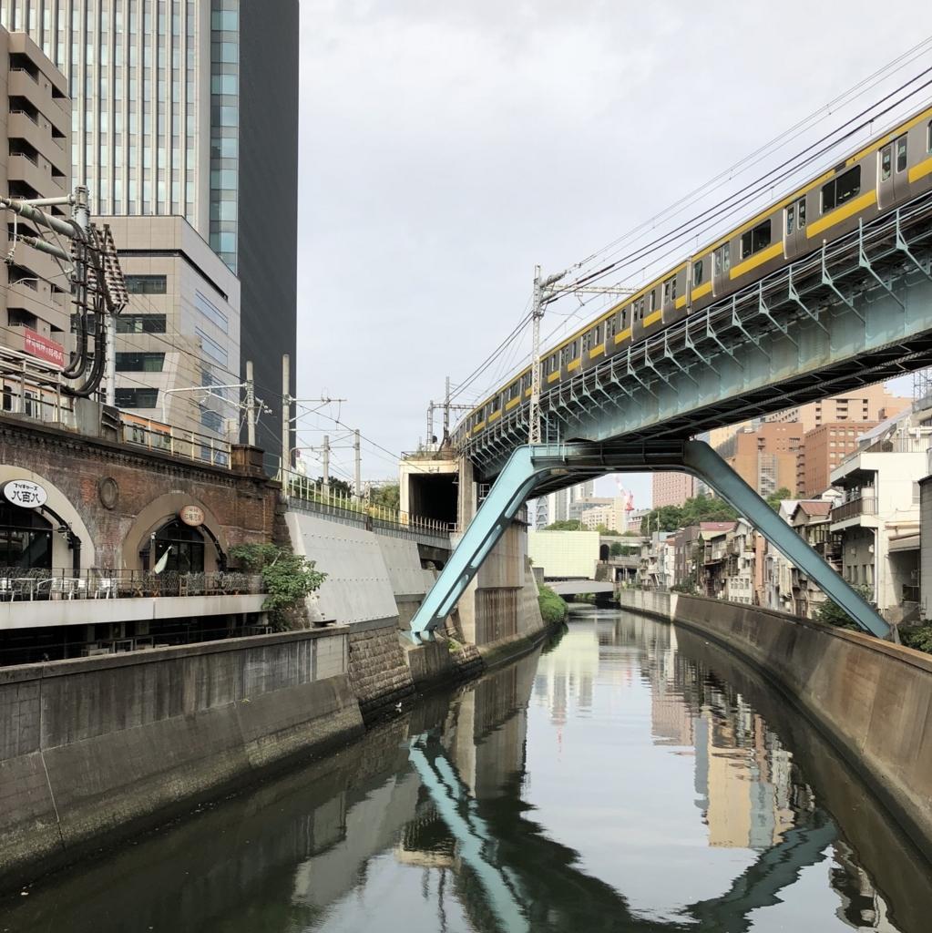 f:id:tachibanaya-shop:20171204191359j:plain