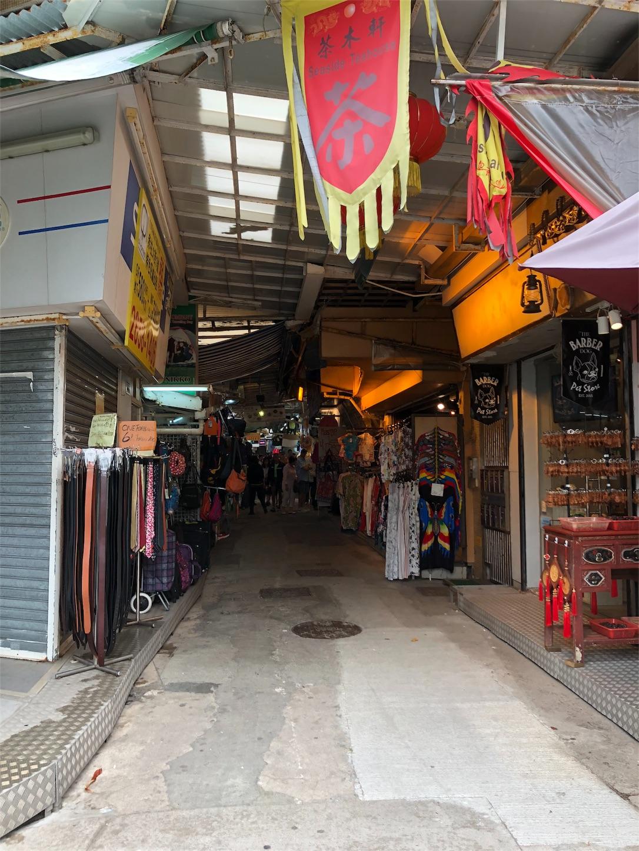 f:id:tachibanaya-shop:20171223205848j:image