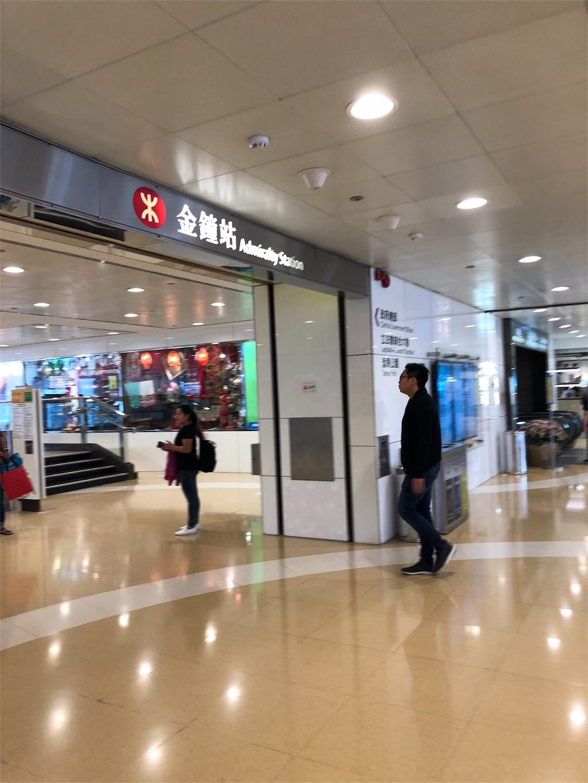 f:id:tachibanaya-shop:20171224092025j:image