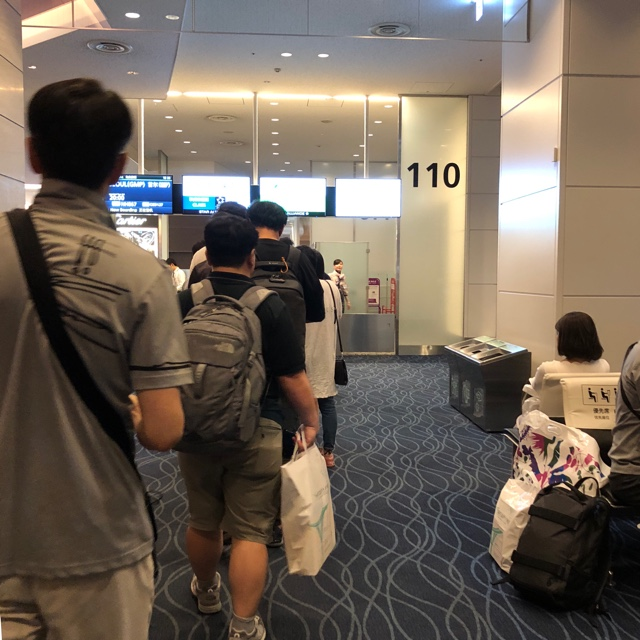 f:id:tachibanaya-shop:20180614120603j:plain