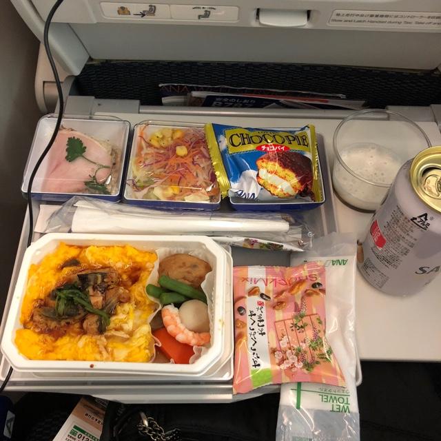 f:id:tachibanaya-shop:20180614181739j:plain