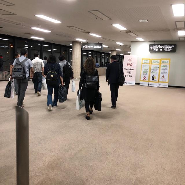 f:id:tachibanaya-shop:20180614182328j:plain