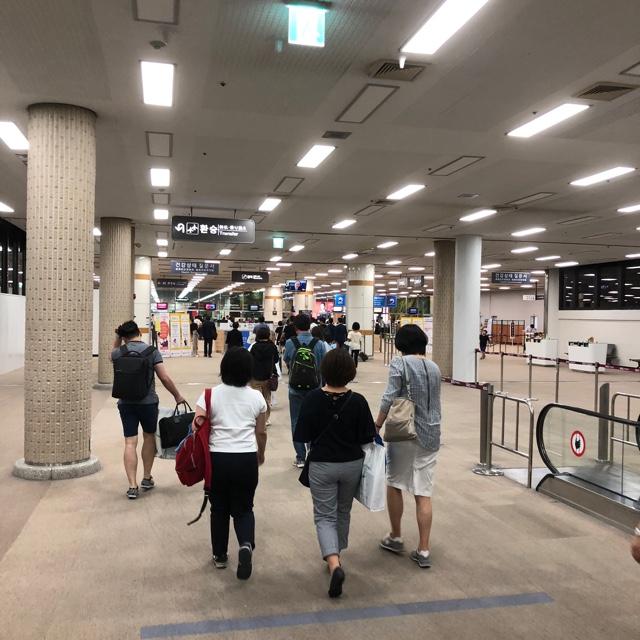 f:id:tachibanaya-shop:20180618181408j:plain