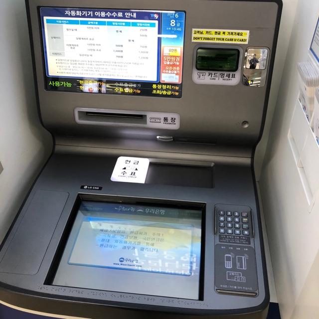 f:id:tachibanaya-shop:20180618181902j:plain