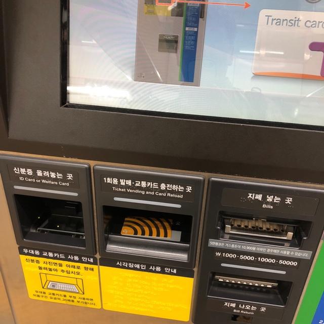 f:id:tachibanaya-shop:20180618182829j:plain