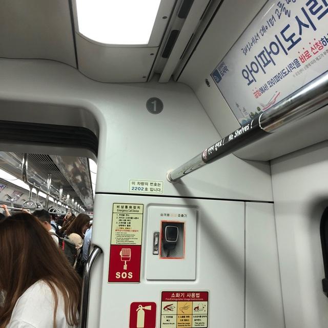 f:id:tachibanaya-shop:20180619082526j:plain