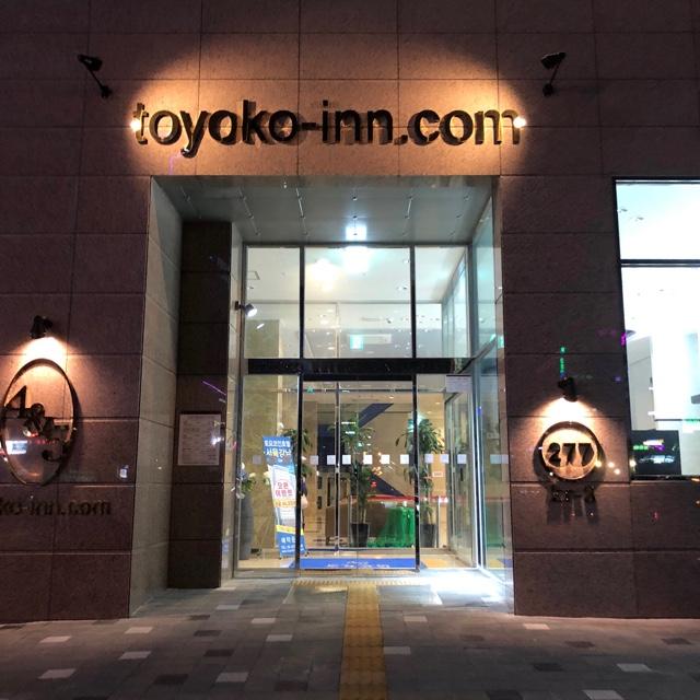 f:id:tachibanaya-shop:20180620191428j:plain
