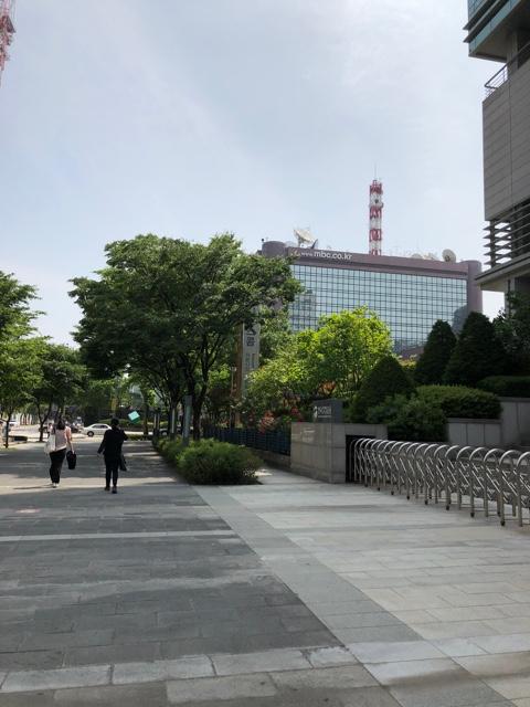 f:id:tachibanaya-shop:20180625122914j:plain