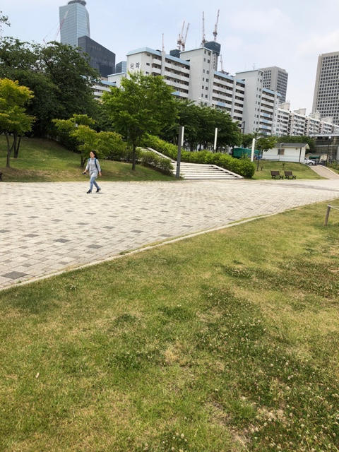 f:id:tachibanaya-shop:20180629123543j:plain