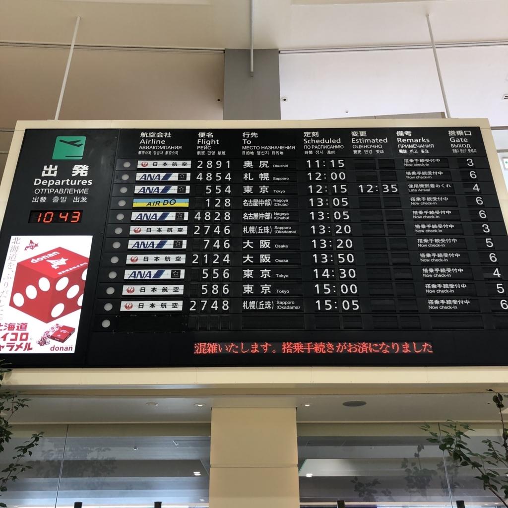 f:id:tachibanaya-shop:20180731185741j:plain