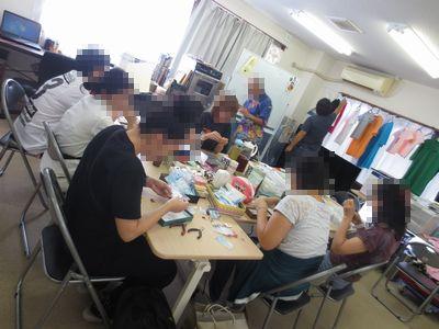 f:id:tachikawa-mac:20160817154804j:plain