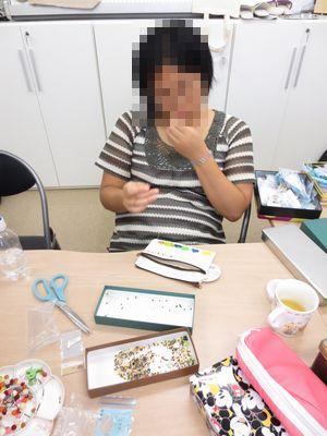 f:id:tachikawa-mac:20160923154216j:plain