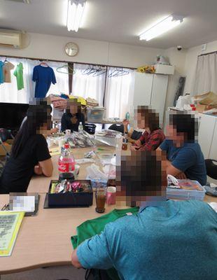 f:id:tachikawa-mac:20160930154301j:plain