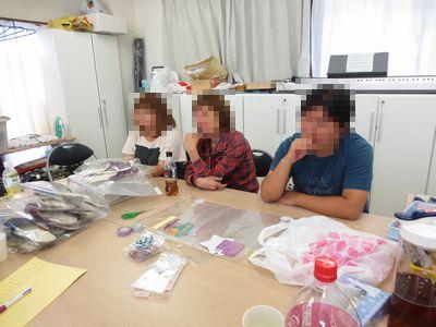 f:id:tachikawa-mac:20160930154314j:plain