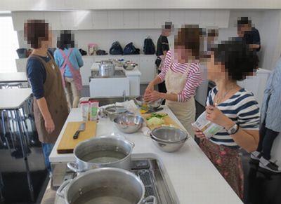 f:id:tachikawa-mac:20161027150824j:plain