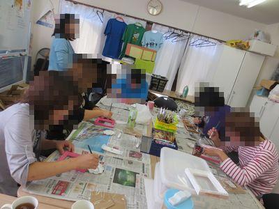 f:id:tachikawa-mac:20161027161713j:plain