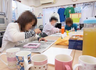 f:id:tachikawa-mac:20161102153544j:plain
