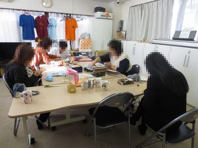 f:id:tachikawa-mac:20170113163637j:plain
