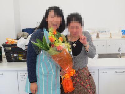 f:id:tachikawa-mac:20170215162742j:plain
