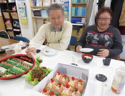 f:id:tachikawa-mac:20170303141129j:plain