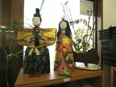 f:id:tachikawa-mac:20170303141135j:plain