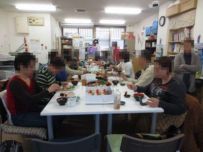 f:id:tachikawa-mac:20170303141149j:plain