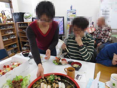 f:id:tachikawa-mac:20170303141732j:plain