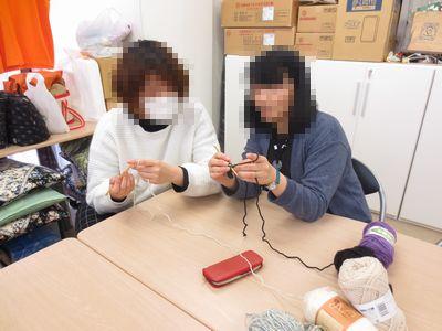 f:id:tachikawa-mac:20170308152024j:plain