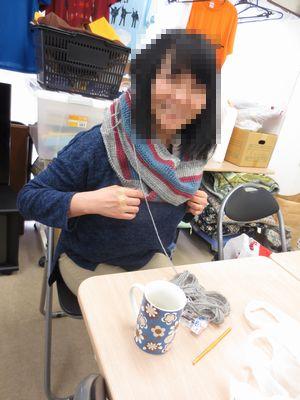 f:id:tachikawa-mac:20170315153127j:plain