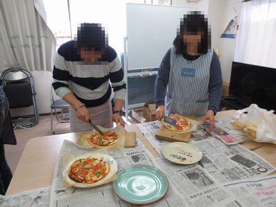 f:id:tachikawa-mac:20170329122447j:plain