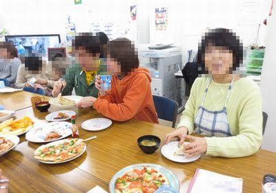 f:id:tachikawa-mac:20170329122514j:plain