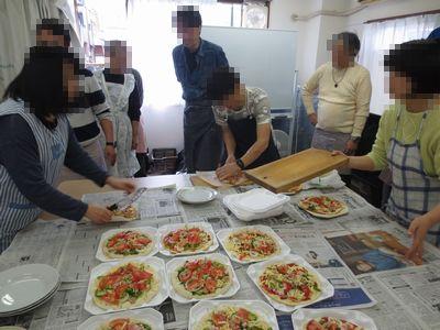 f:id:tachikawa-mac:20170329123956j:plain