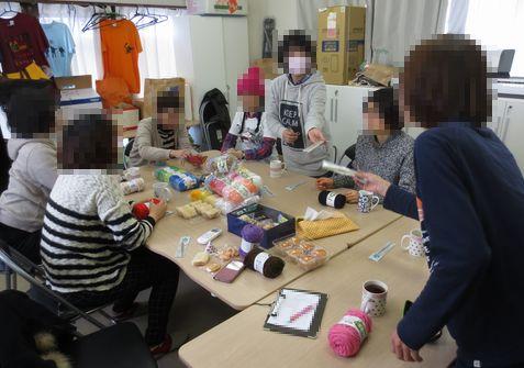 f:id:tachikawa-mac:20170330173154j:plain