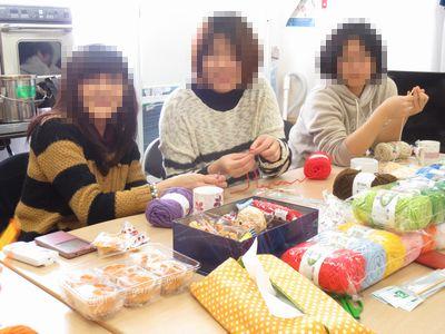 f:id:tachikawa-mac:20170330173201j:plain