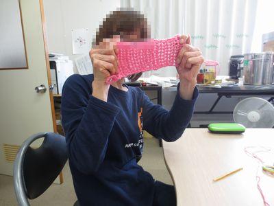 f:id:tachikawa-mac:20170330173238j:plain