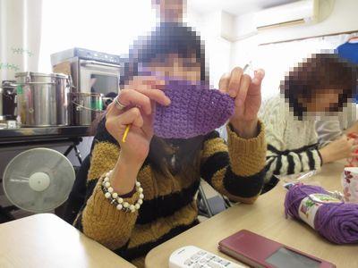 f:id:tachikawa-mac:20170330173248j:plain